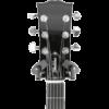 Кабели для гитары