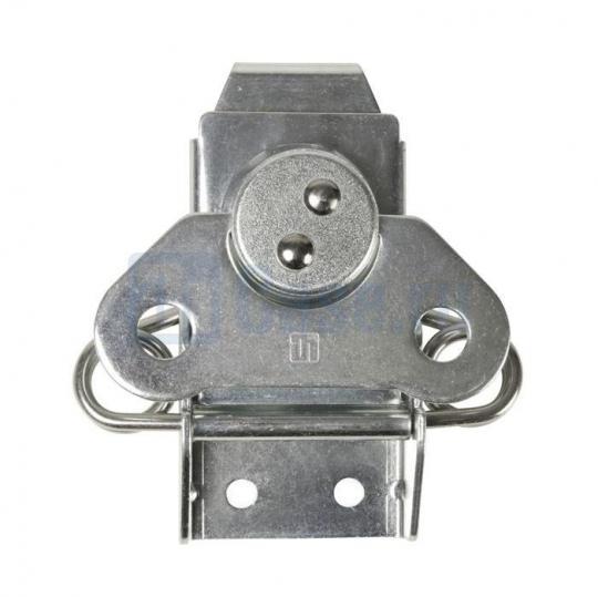 Adam Hall Hardware 17250 C