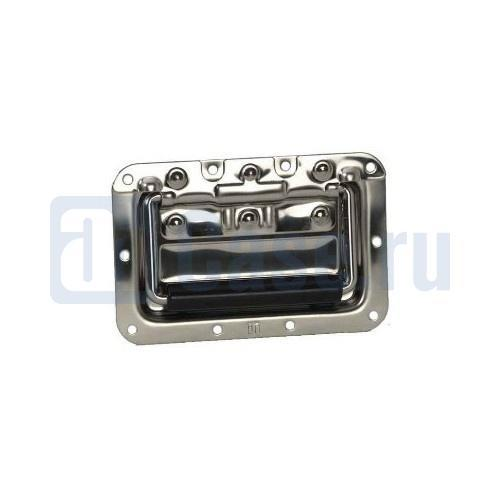 Adam Hall Hardware 34082 S