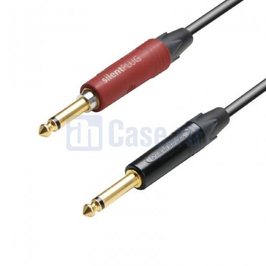 Adam Hall Cables K5 IPP 0900 SP