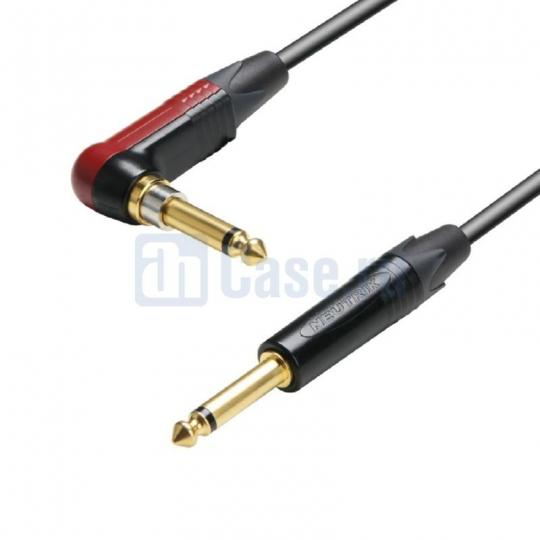 Adam Hall Cables K5 IRP 0600 SP
