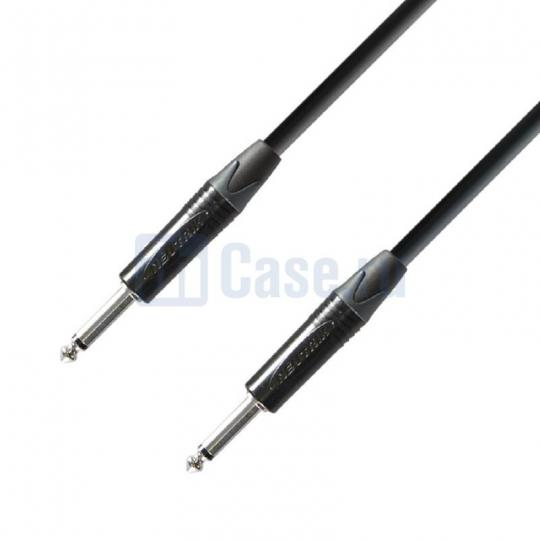 Adam Hall Cables K5 IPP 0600