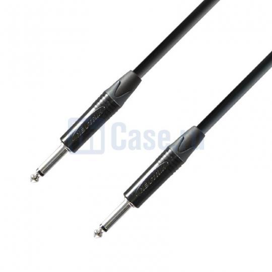 Adam Hall Cables K5 IPP 0600