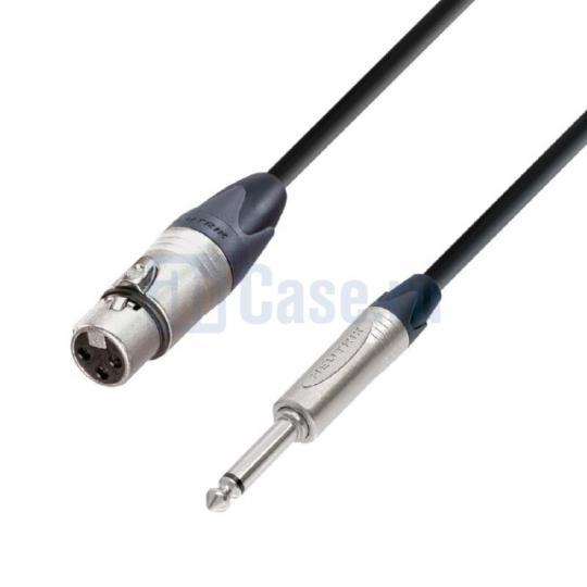 Adam Hall Cables K5 MFP 0150
