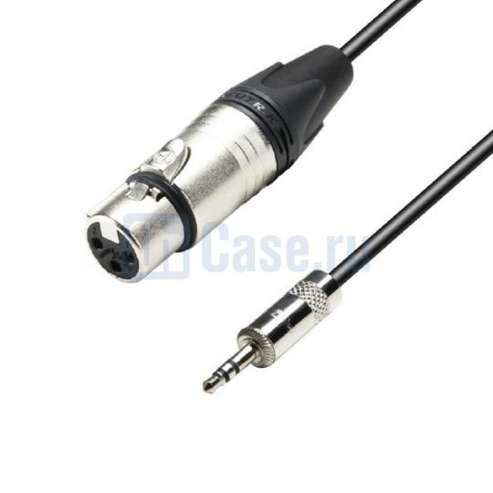 Adam Hall Cables K5 MYF 0150