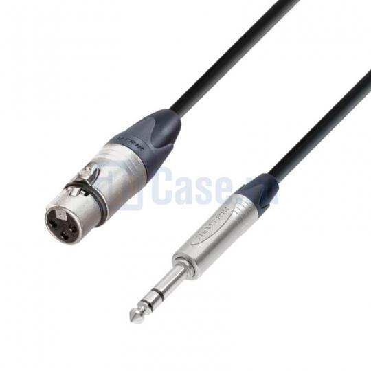 Adam Hall Cables K5 BFV 0050
