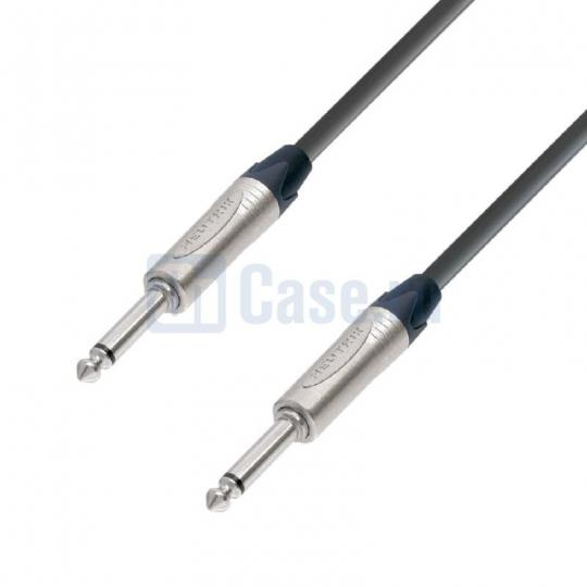 Adam Hall Cables K5 S215 PP 0150