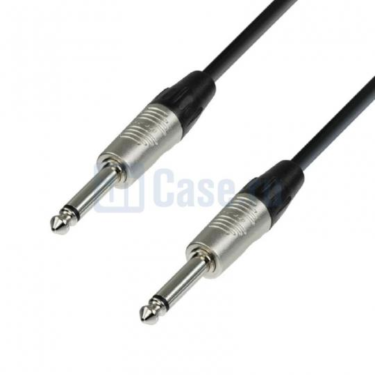 Adam Hall Cables K4 IPP 0060