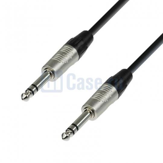 Adam Hall Cables K4 BVV 0060