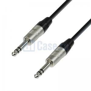Adam Hall Cables K4 BVV 0090_0