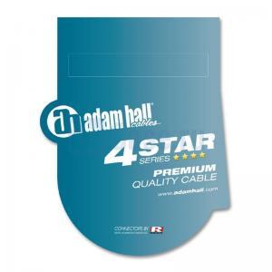 Adam Hall Cables K4 BVV 0090_1