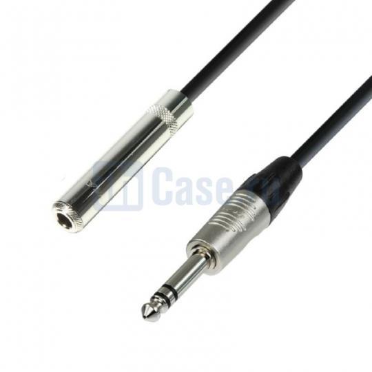 Adam Hall Cables K4 BOV 0300