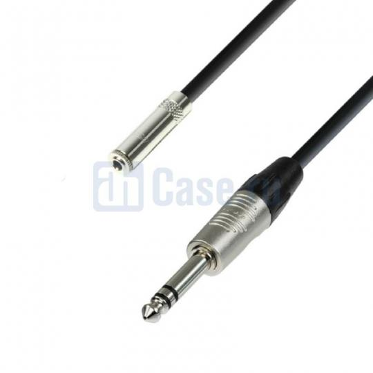 Adam Hall Cables K4 BYV 0600
