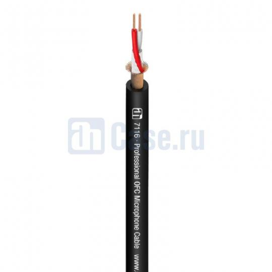 Adam Hall Cables 7116