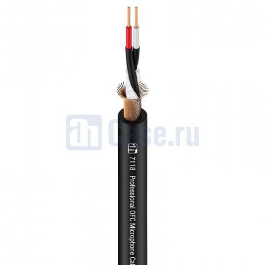 Adam Hall Cables 7118