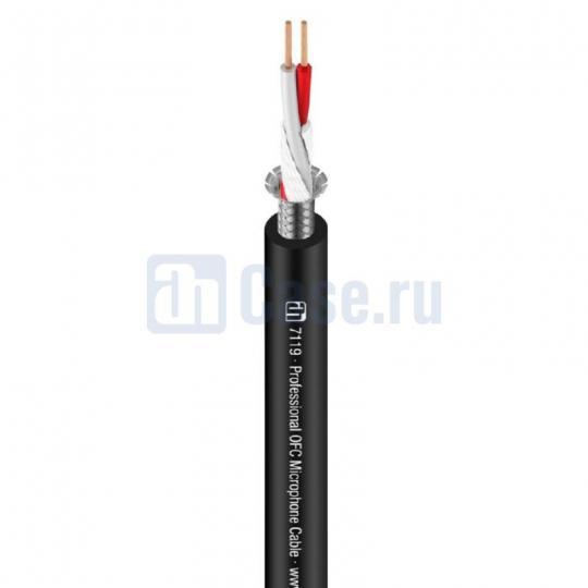 Adam Hall Cables 7119