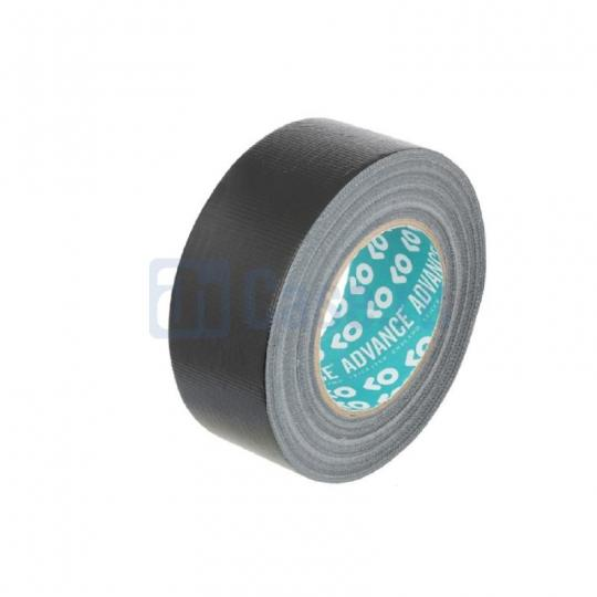 Advance Tapes 58062 BLK