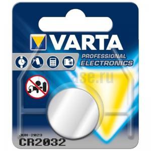 VARTA Batterien VIMN 2032_1