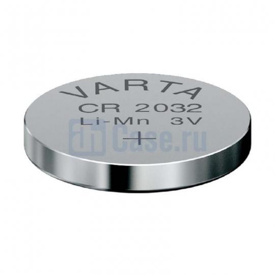 VARTA Batterien VIMN 2032