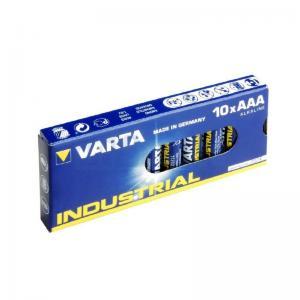 VARTA Batterien Industrial 4003_1