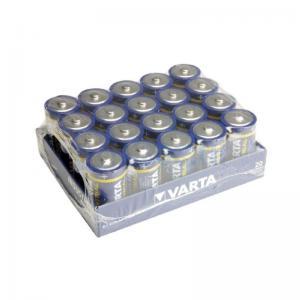 VARTA Batterien Industrial 4014_1