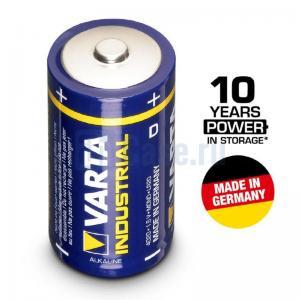 VARTA Batterien Industrial 4020_0