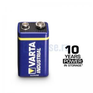 VARTA Batterien Industrial 4022_1