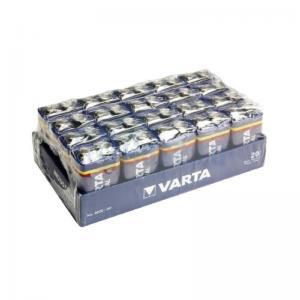 VARTA Batterien Industrial 4022_2