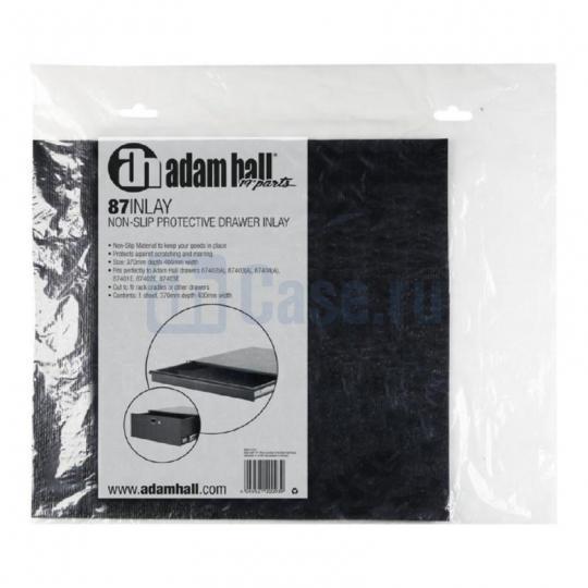 "Adam Hall 19"" Parts 87 INLAY"