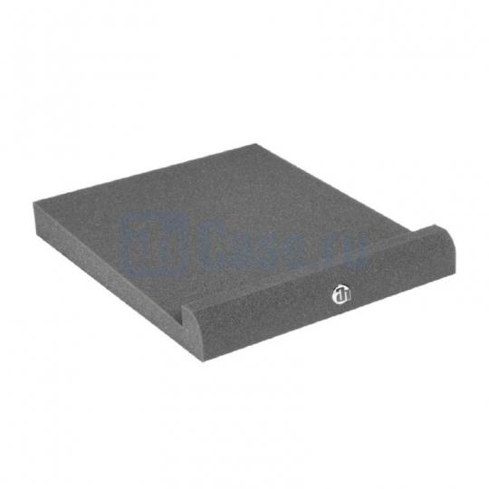 Adam Hall Stands PAD ECO 2