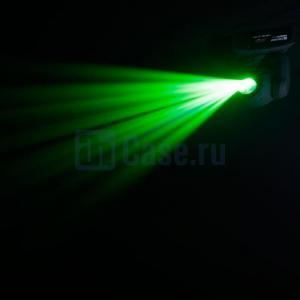 Cameo NanoSpot 120_12