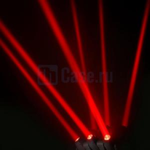 Cameo HYDRABEAM 600 RGBW_9