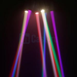 Cameo HYDRABEAM 600 RGBW_12