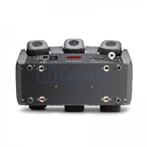 Cameo HYDRABEAM 600 RGBW_5