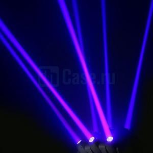 Cameo HYDRABEAM 600 RGBW_7