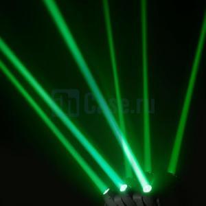 Cameo HYDRABEAM 600 RGBW_8