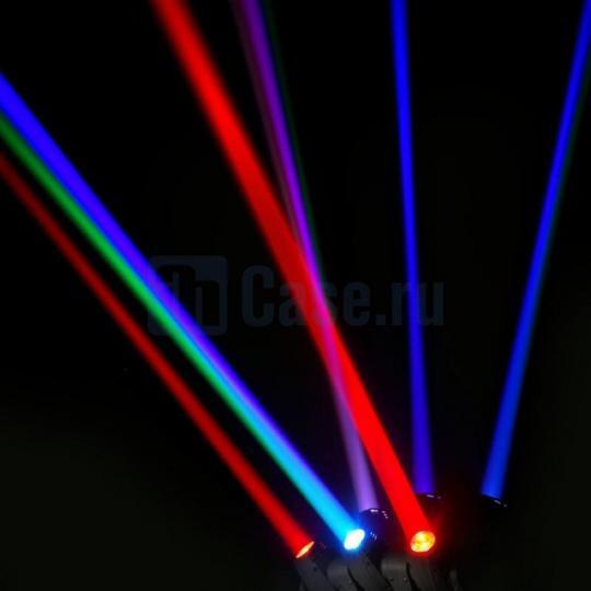 Cameo HYDRABEAM 600 RGBW