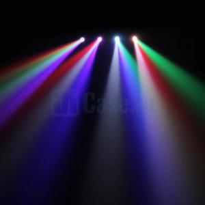 Cameo HYDRABEAM 400 RGBW_9