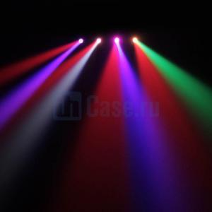 Cameo HYDRABEAM 400 RGBW_10