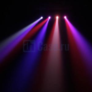 Cameo HYDRABEAM 400 RGBW_11