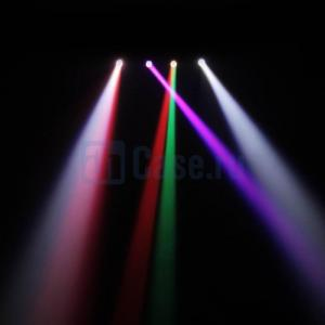Cameo HYDRABEAM 400 RGBW_13