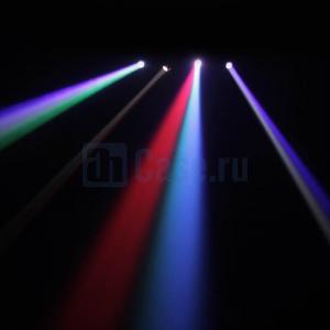Cameo HYDRABEAM 400 RGBW_14