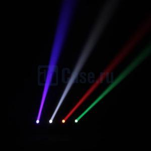 Cameo HYDRABEAM 400 RGBW_15