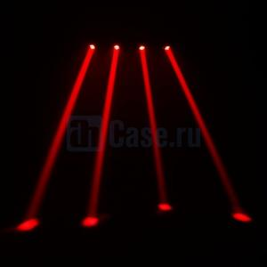 Cameo HYDRABEAM 400 RGBW_22