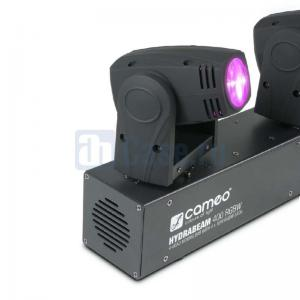 Cameo HYDRABEAM 400 RGBW_2