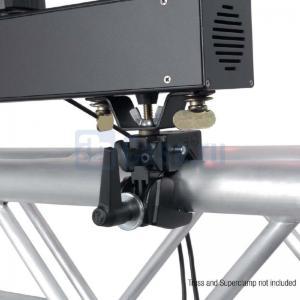 Cameo HYDRABEAM 400 RGBW_6