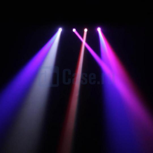 Cameo HYDRABEAM 400 RGBW