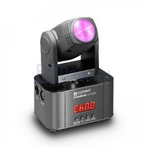 Cameo HYDRABEAM 100 RGBW_0