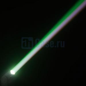 Cameo HYDRABEAM 100 RGBW_14