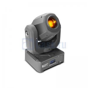 Cameo NanoSpot 300_0